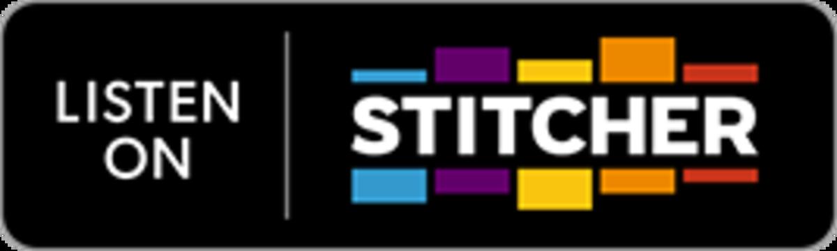 80h_Stitcher_Listen_Badge