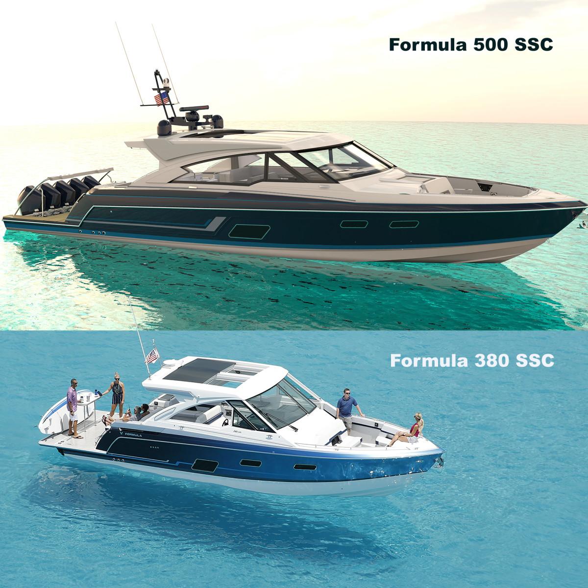 Formula-500-vs-380