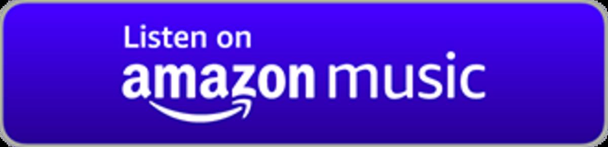 330w-ListenOn_AmazonMusic_button_Indigo_RGB_5X_US