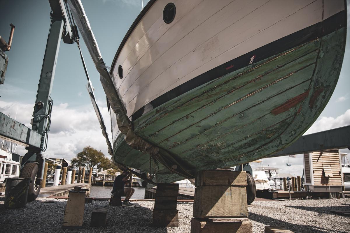 03-boatyard-exposure