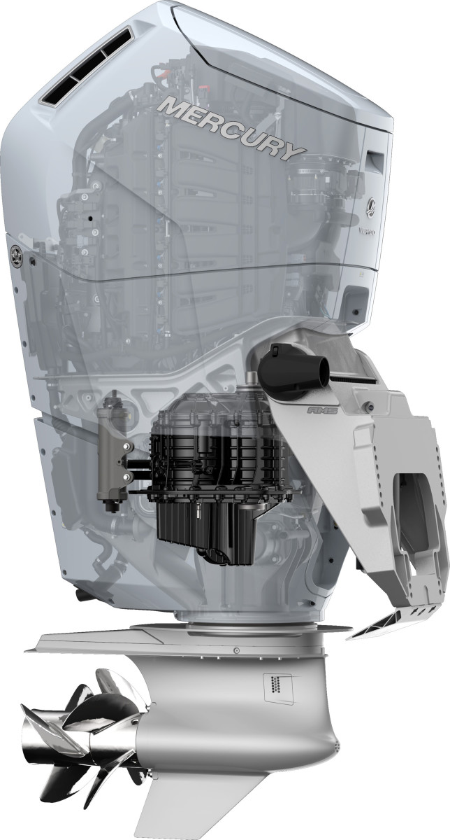 Mercury_V12_Verado_Transmission