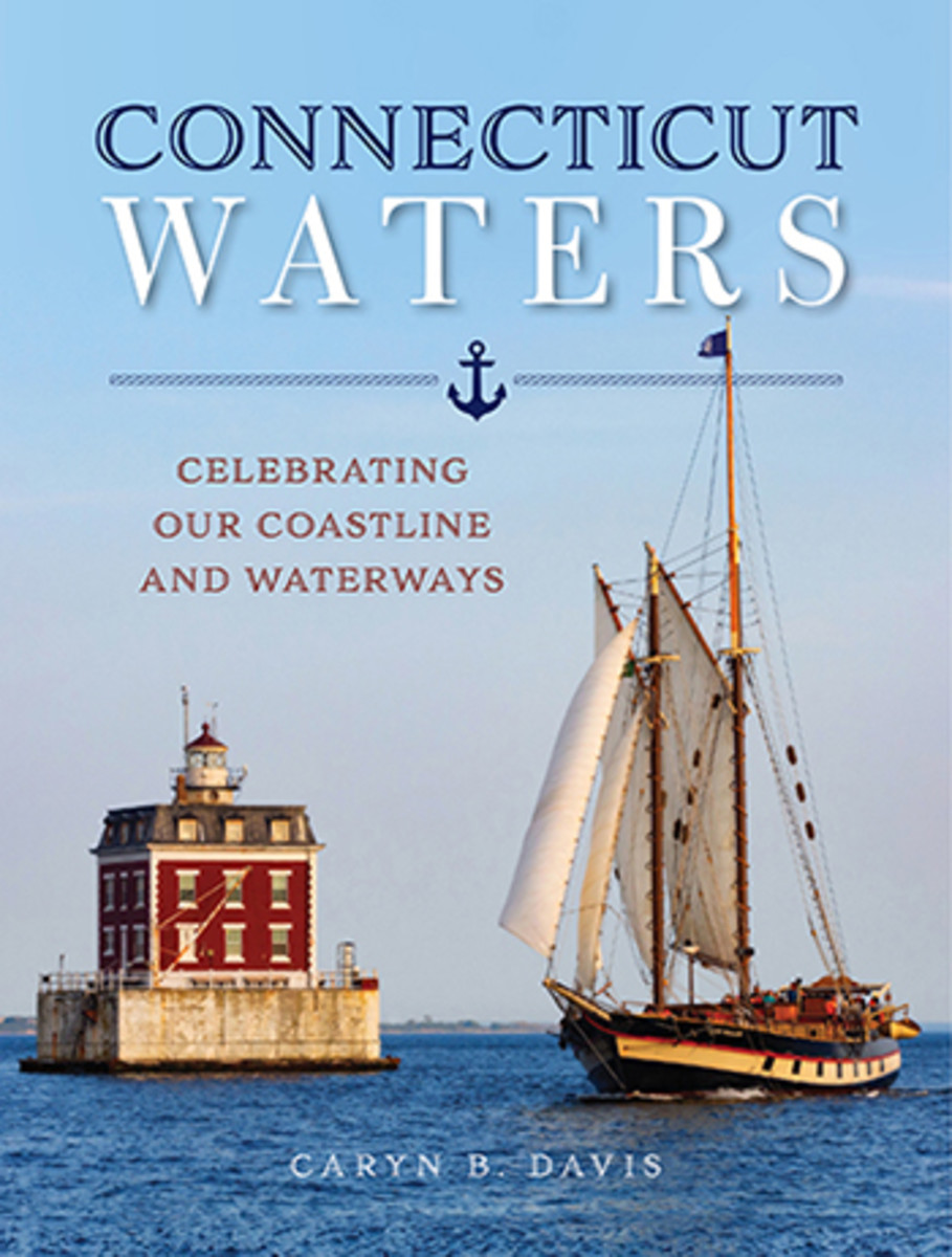 CT_Waters_Cover_350w
