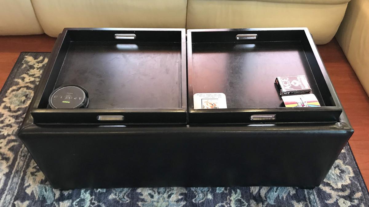 05-storage-furniture