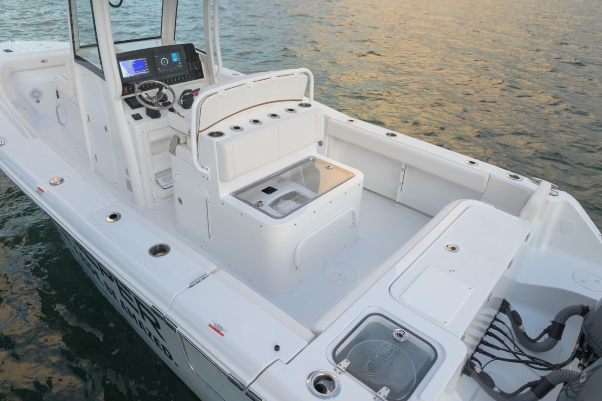 Seakeeper-1-in-Sea-Hunt-2