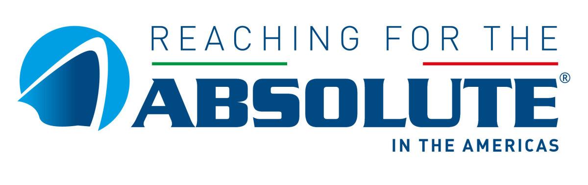 absolute-logo