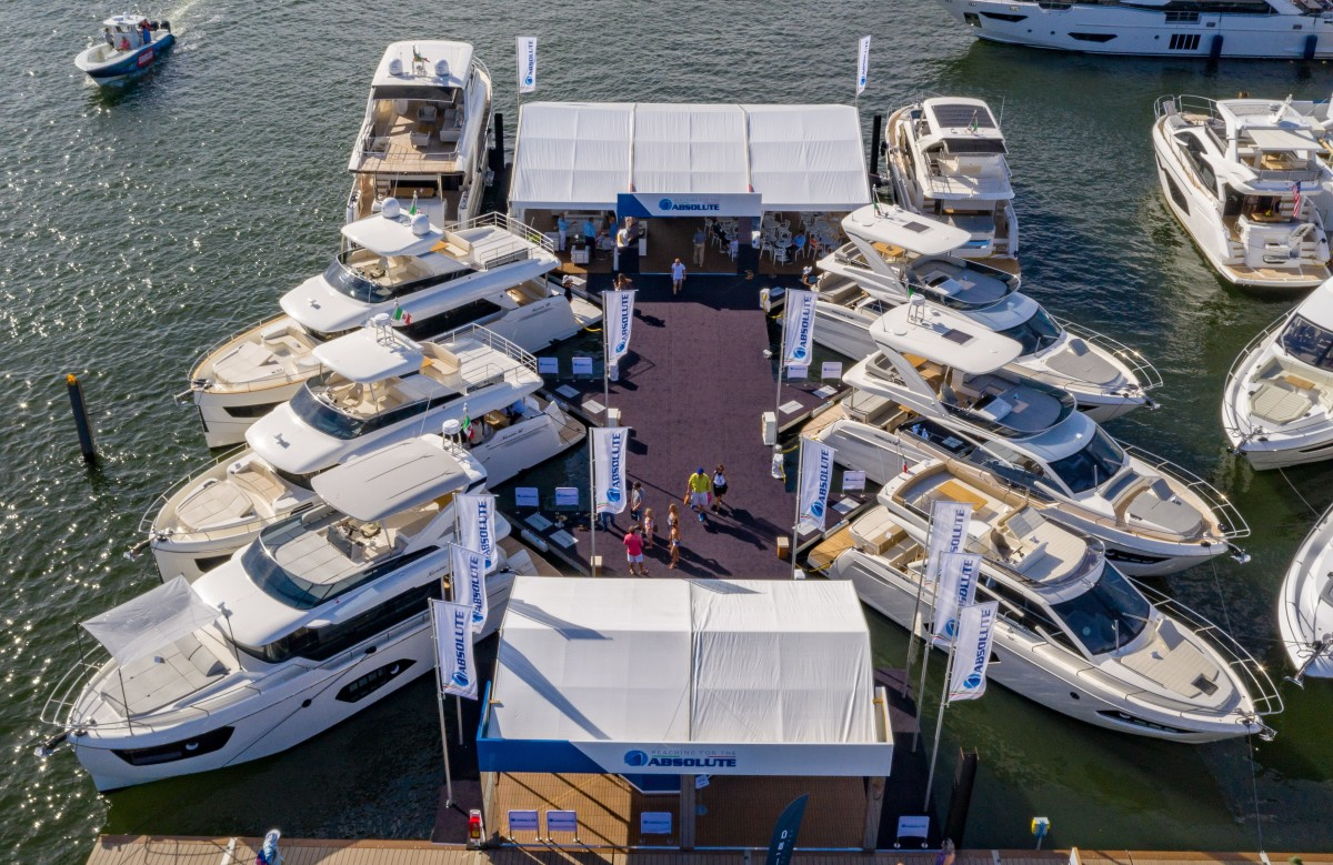Picture 2 _ Boat Show