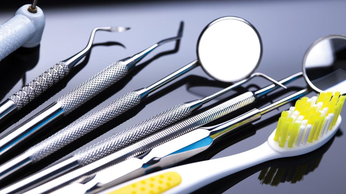 prm_dentist-tools