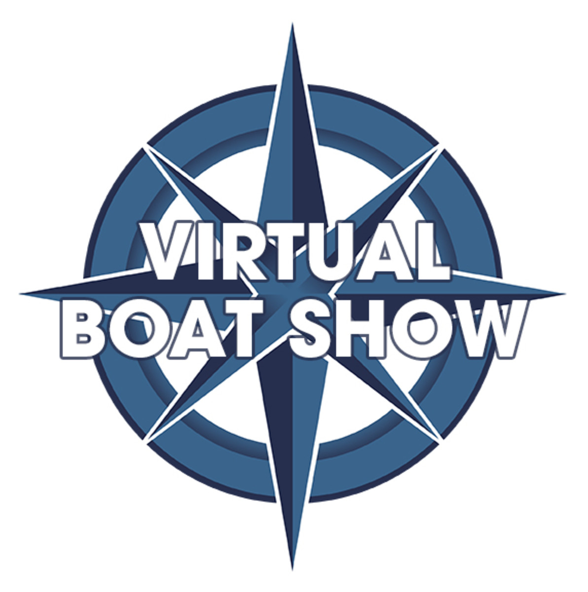 virtual boatshow live