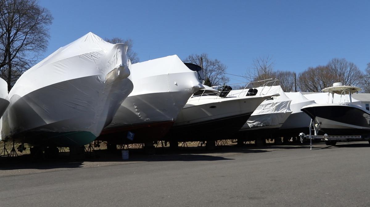prm-boatyard
