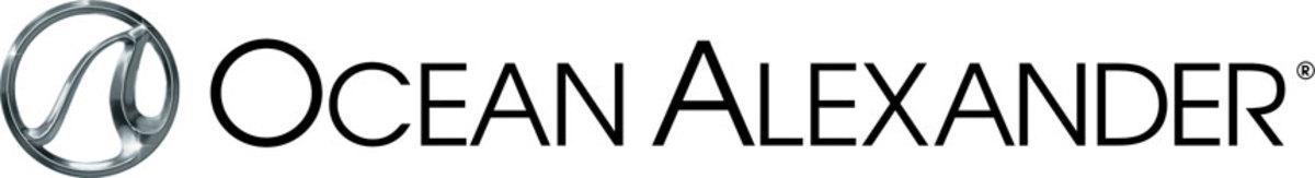pageoverlay-logo