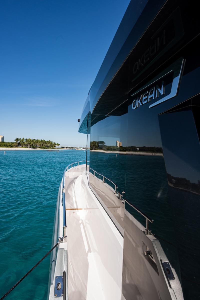 50X Okean_port_passageway_1