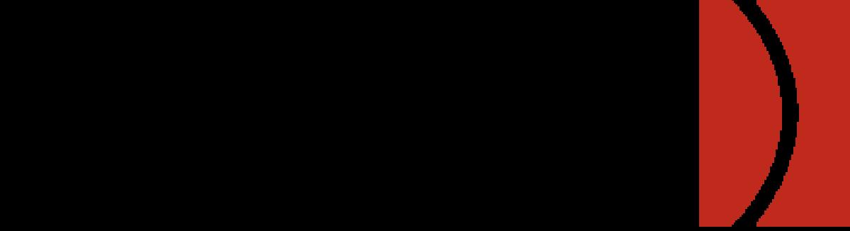 CMP-New-Logo-120