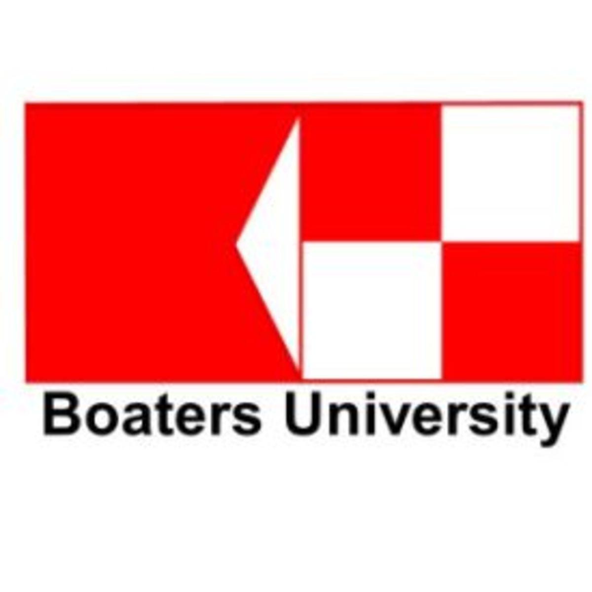 bu-promo-logo