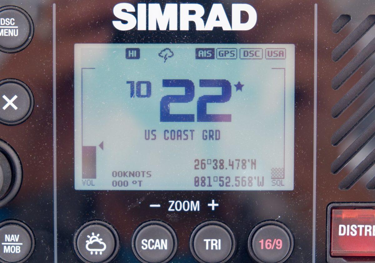 simrad-rs40b-1022-cPanbo-1536x1076