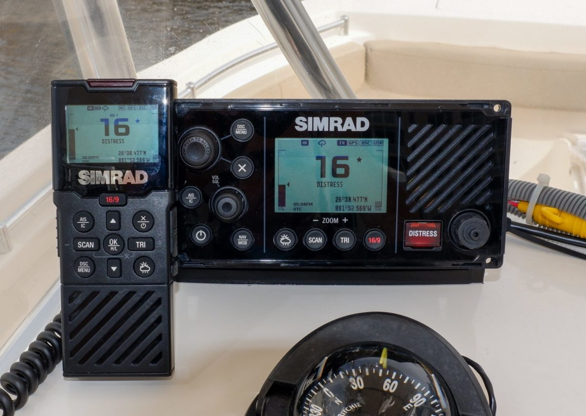 simrad-rs40b-cPanbo-1536x1091