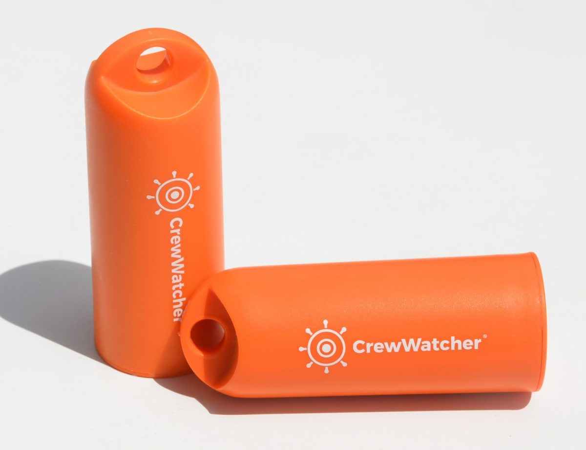 crewWatcher-two-cPanbo-1600x1227