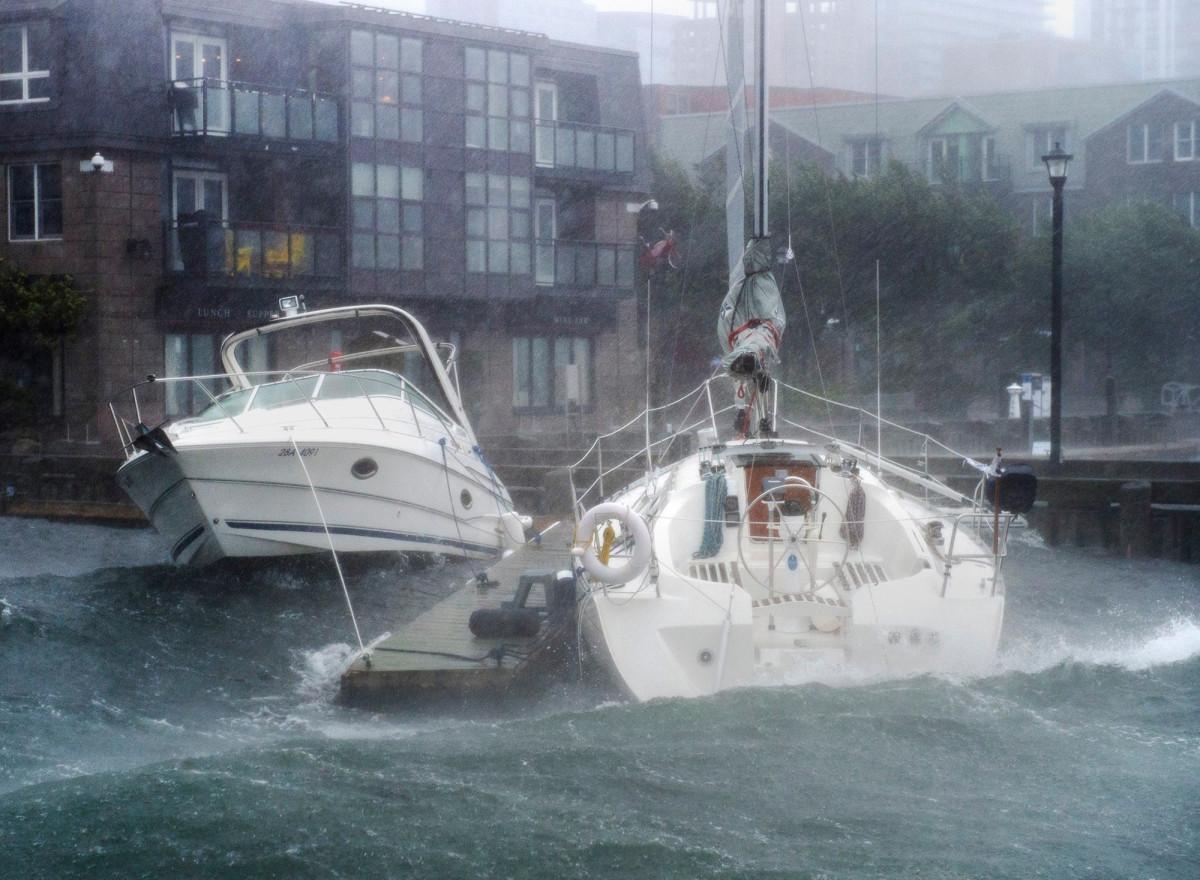 hurrican-boats
