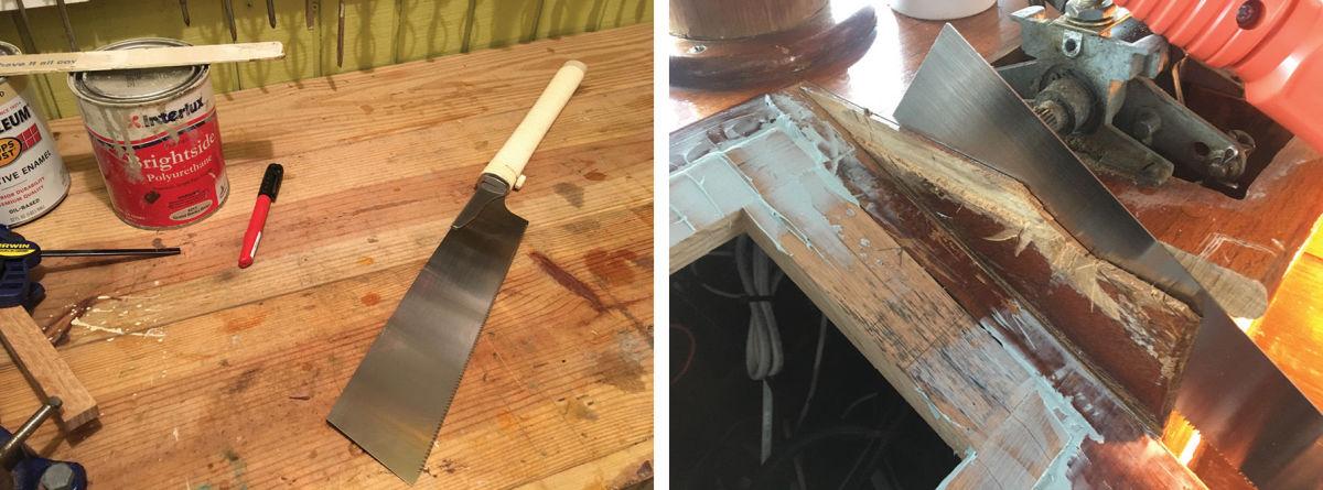 01-saw-on-workbench