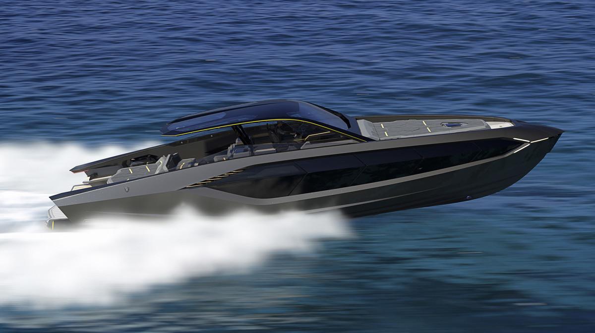 prm-Lamborghini-63