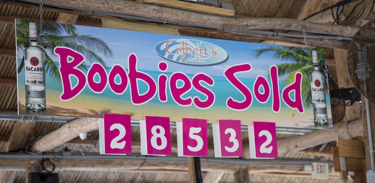 boobies-sold