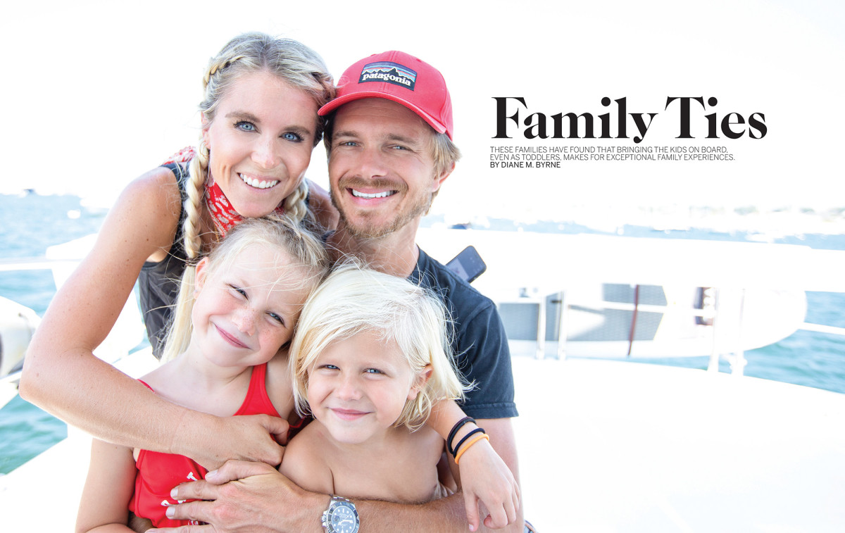 Family-Ties-Spread