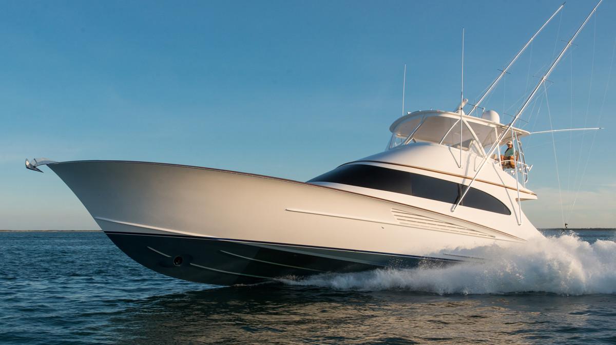 prm_Winter Custom Yachts 63