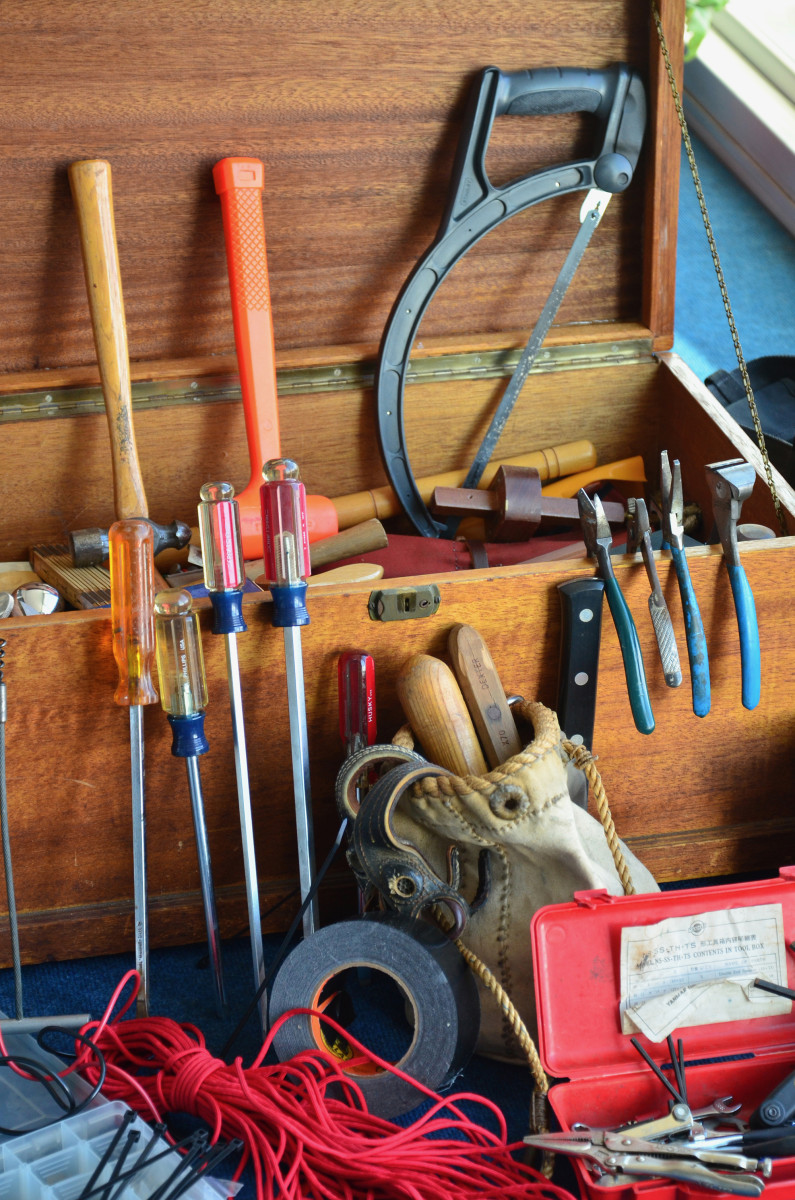 02a-packing wrenches