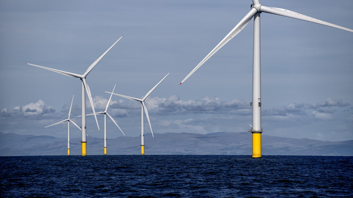 prm2_wind_turbines