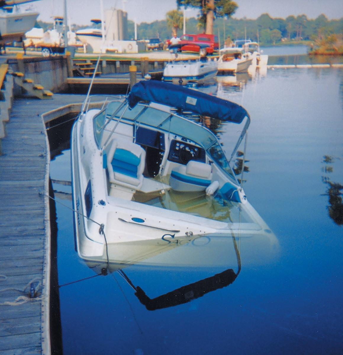 sunk_boat_4