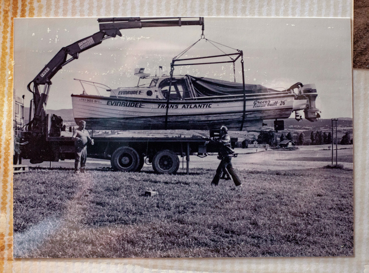 01a-Al-Grovers-boat