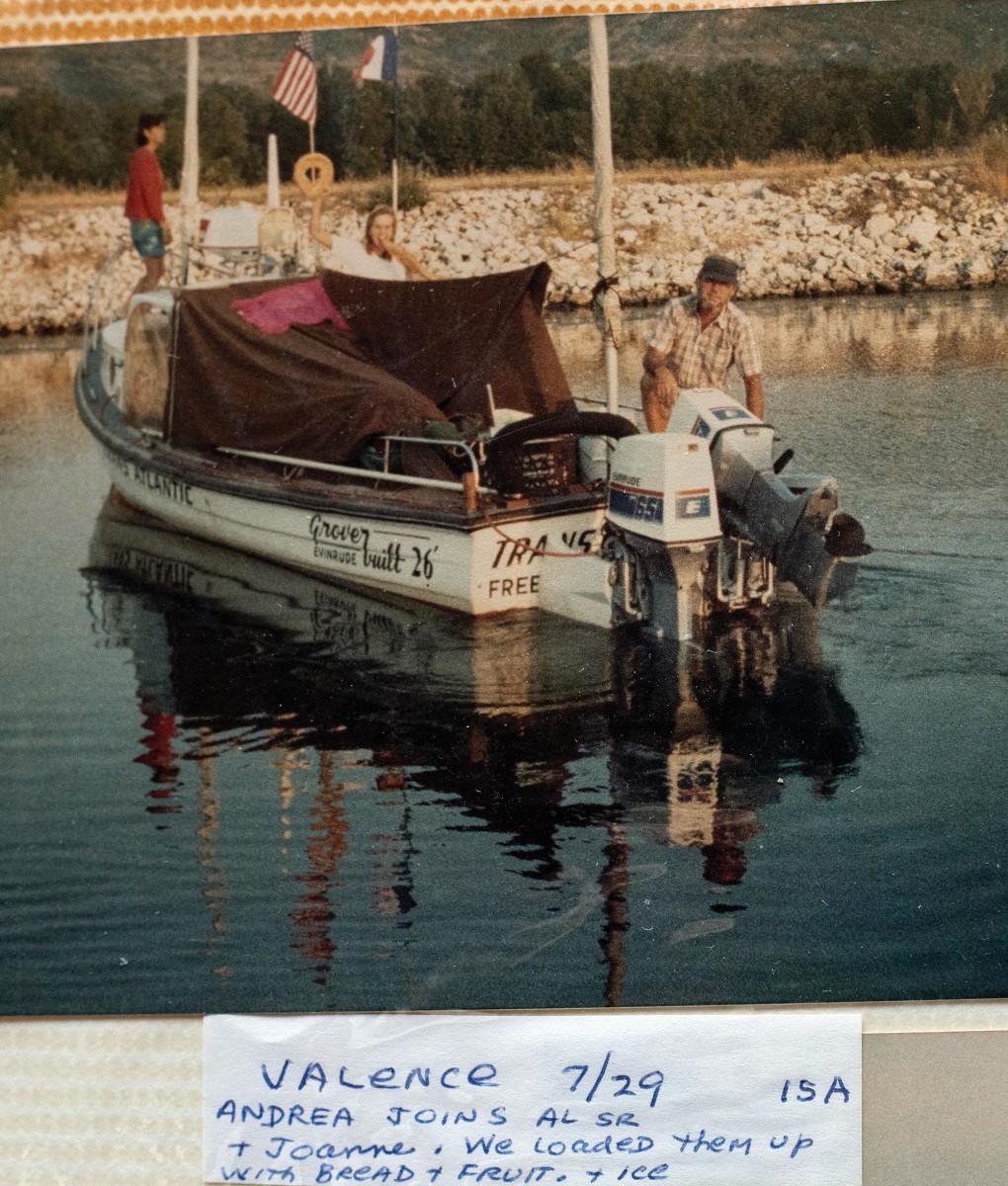 05-Al-Grover-Valence
