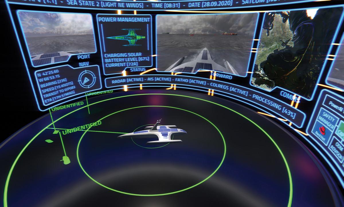 01a_MAS Mission Control
