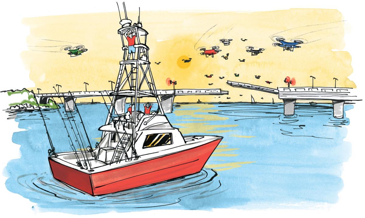 tuna-tower-drone