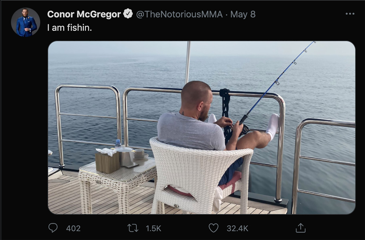 mcgregor-fishin