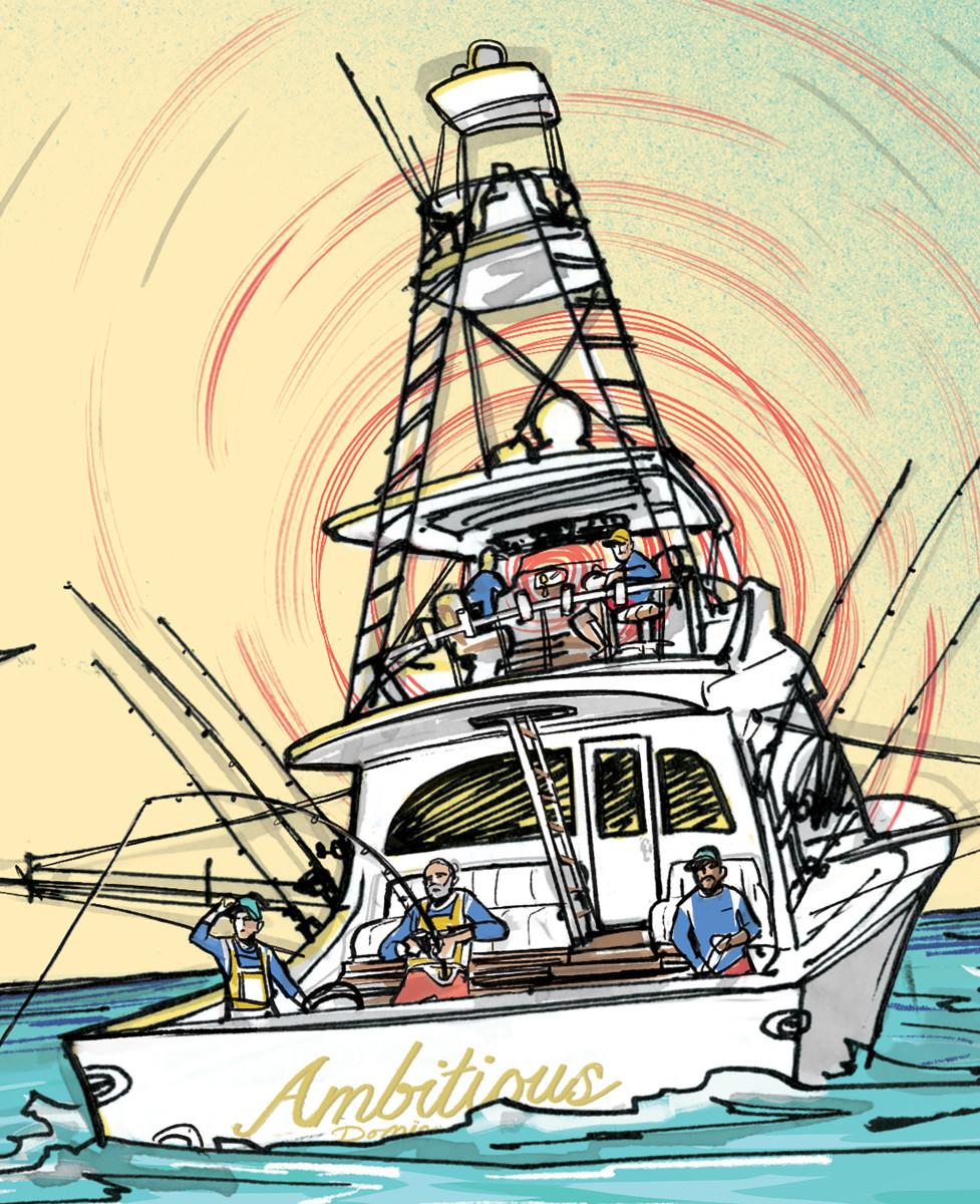 04-boat