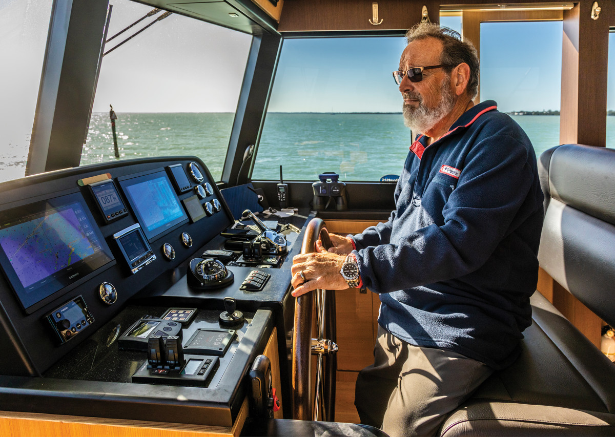 49 NP Captain Rick_6800_© Jim Raycroft