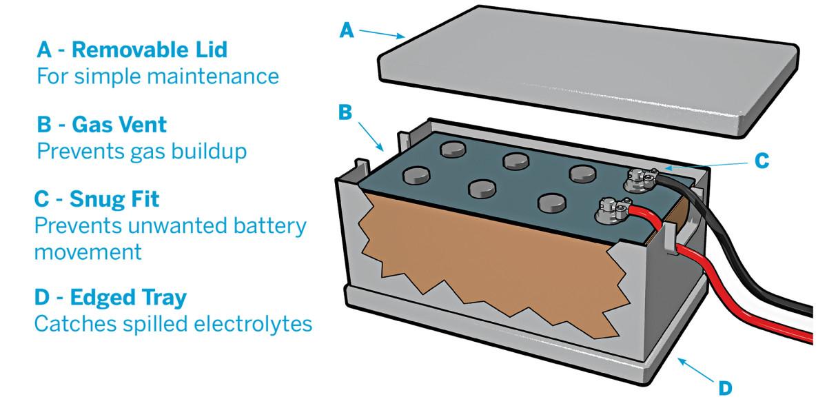 01-battery-pack