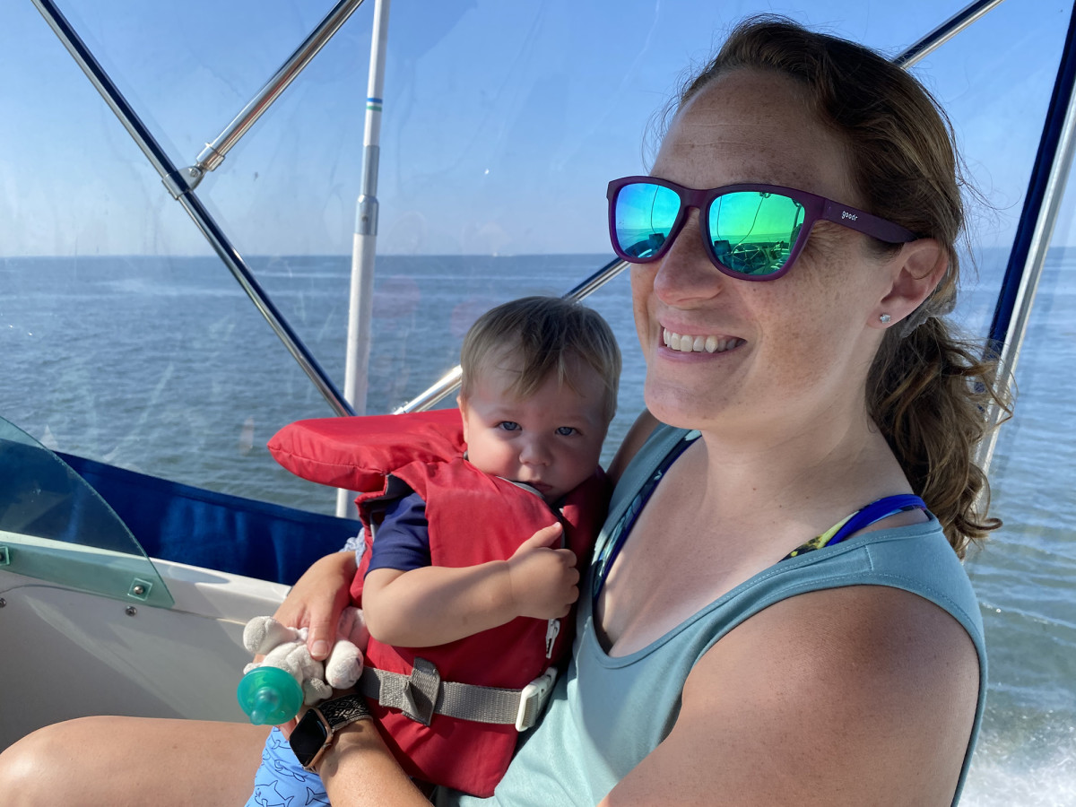 boat-Karen-Connor