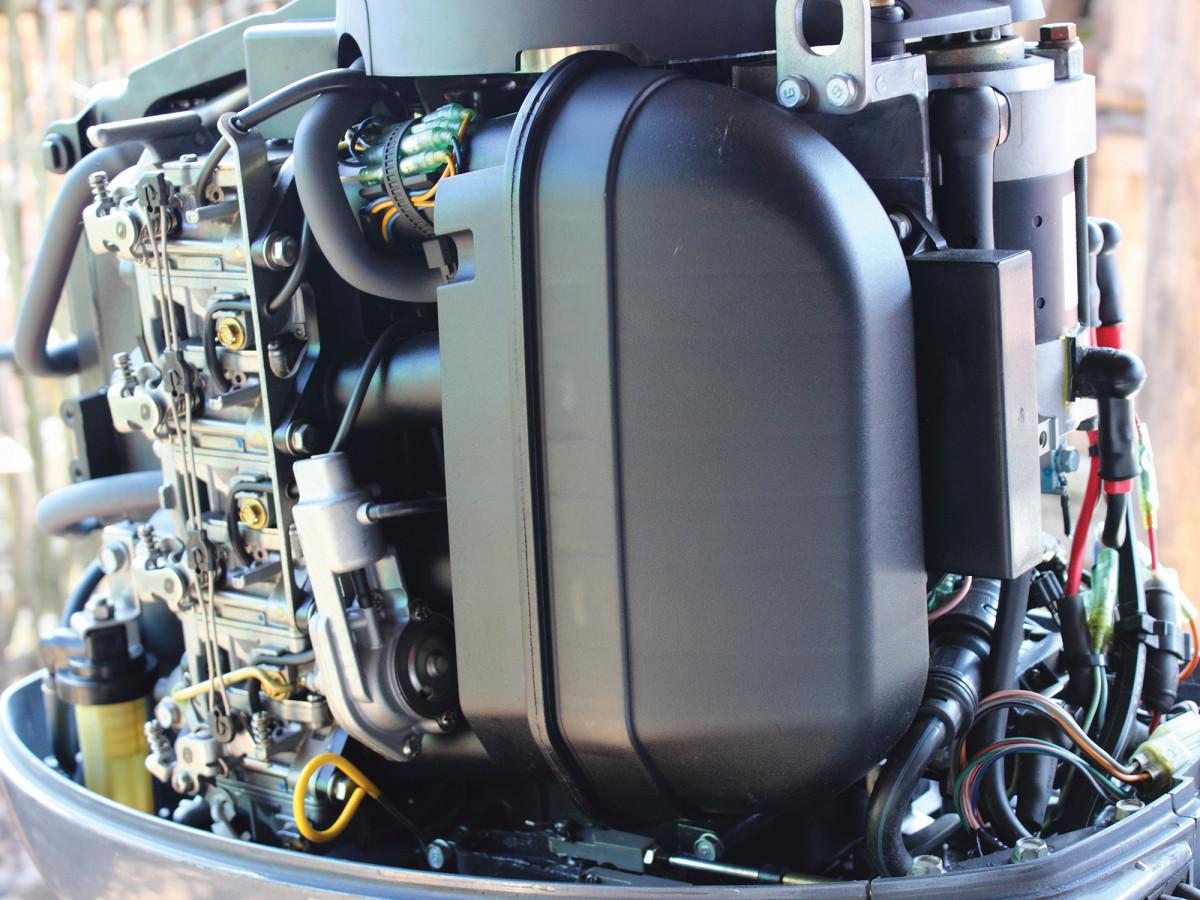 03a-outboard-mechanics