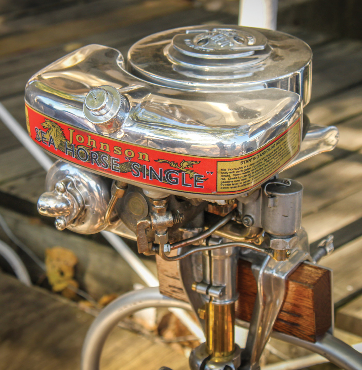 02-old-outboard-engine